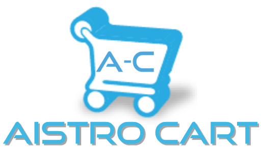 Aistro Cart