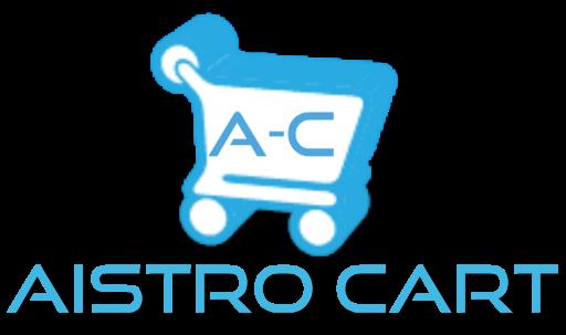 Aistro Cart