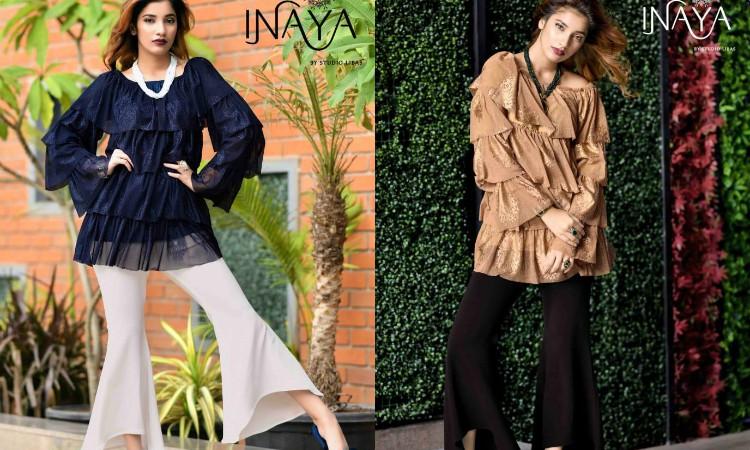 inaya-luxury-pret-15-index