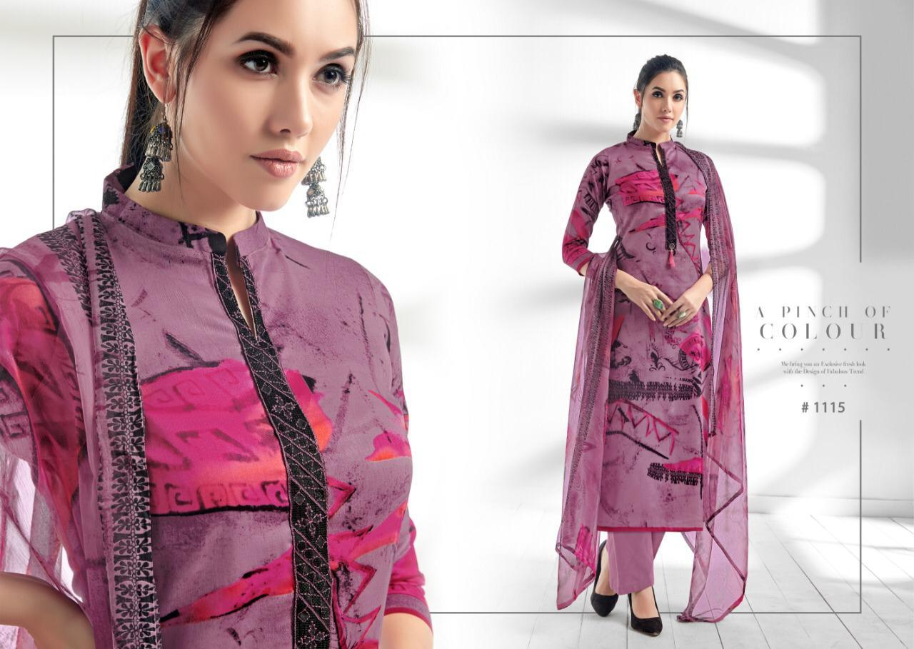 levisha-nazar-design-no-1115
