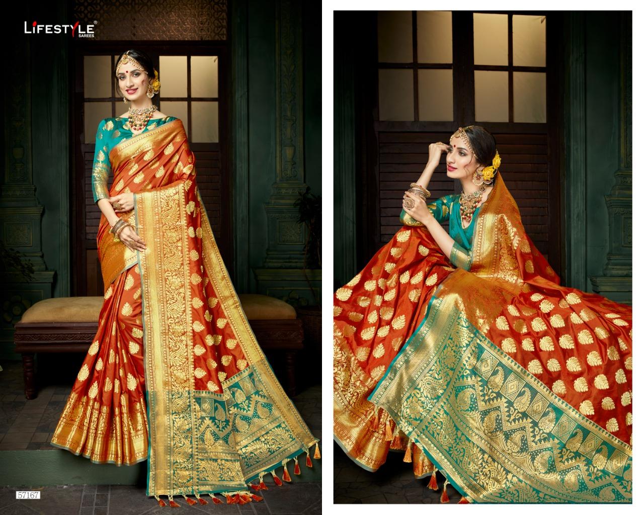 lifestyle-banarasi-silk-vol-2-design-no-57167