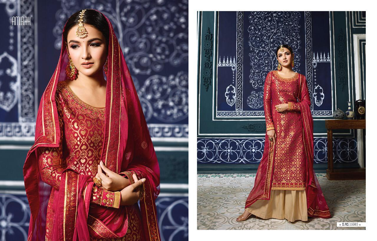 amirah-banaras-design-no-11085-2