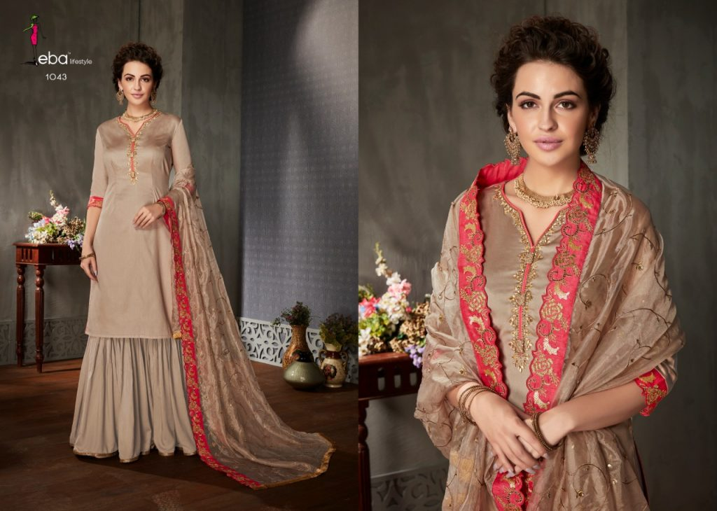 eba-hurma-vol-7-design-1043