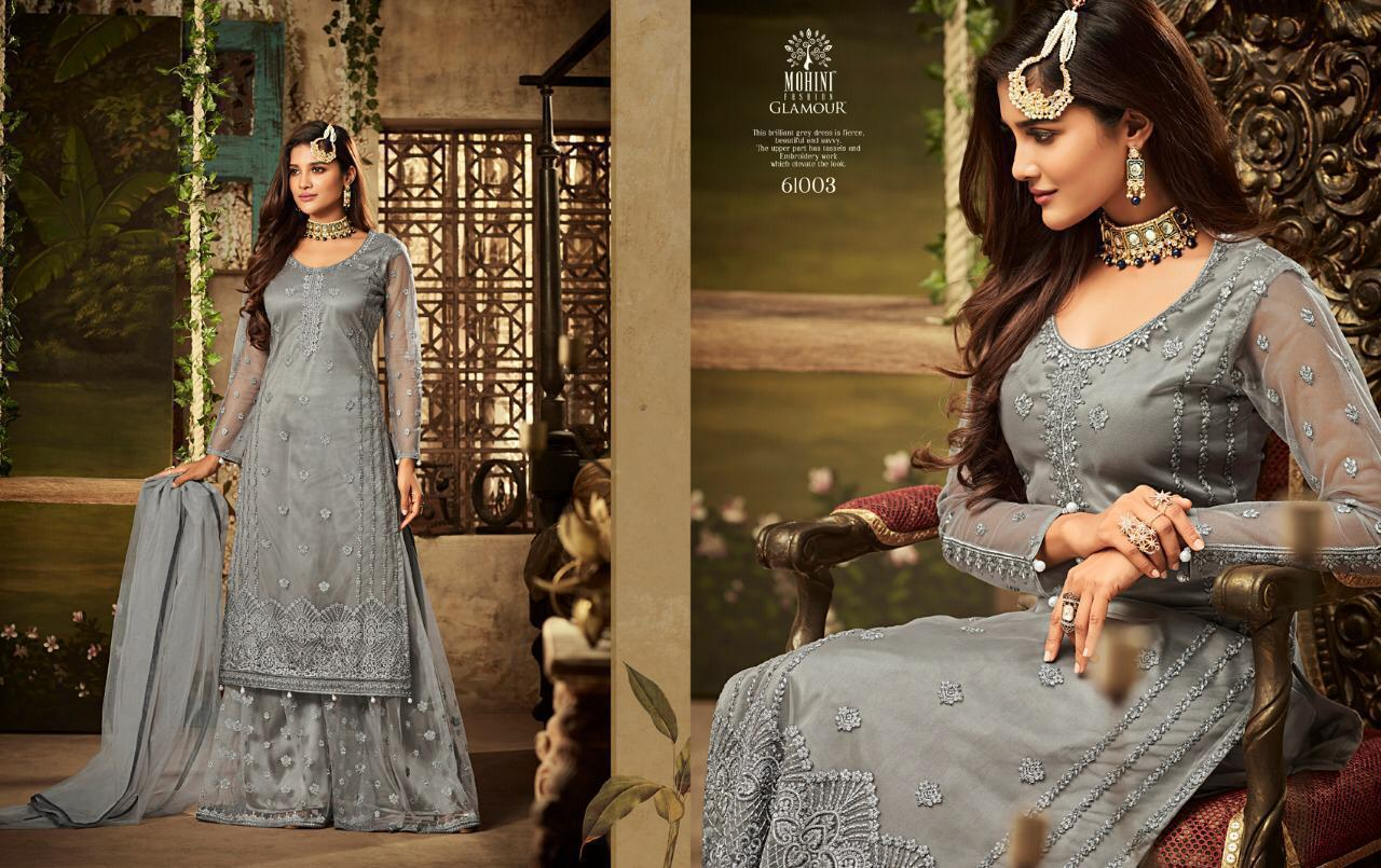 mohini-glamour-vol-61-design-no-61003