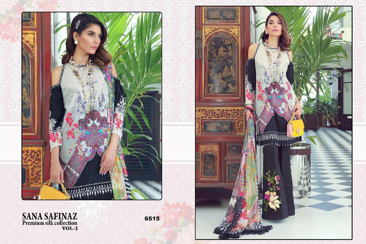 shree-fabs-sana-safinaz-muzlin-vol-2-design-6515