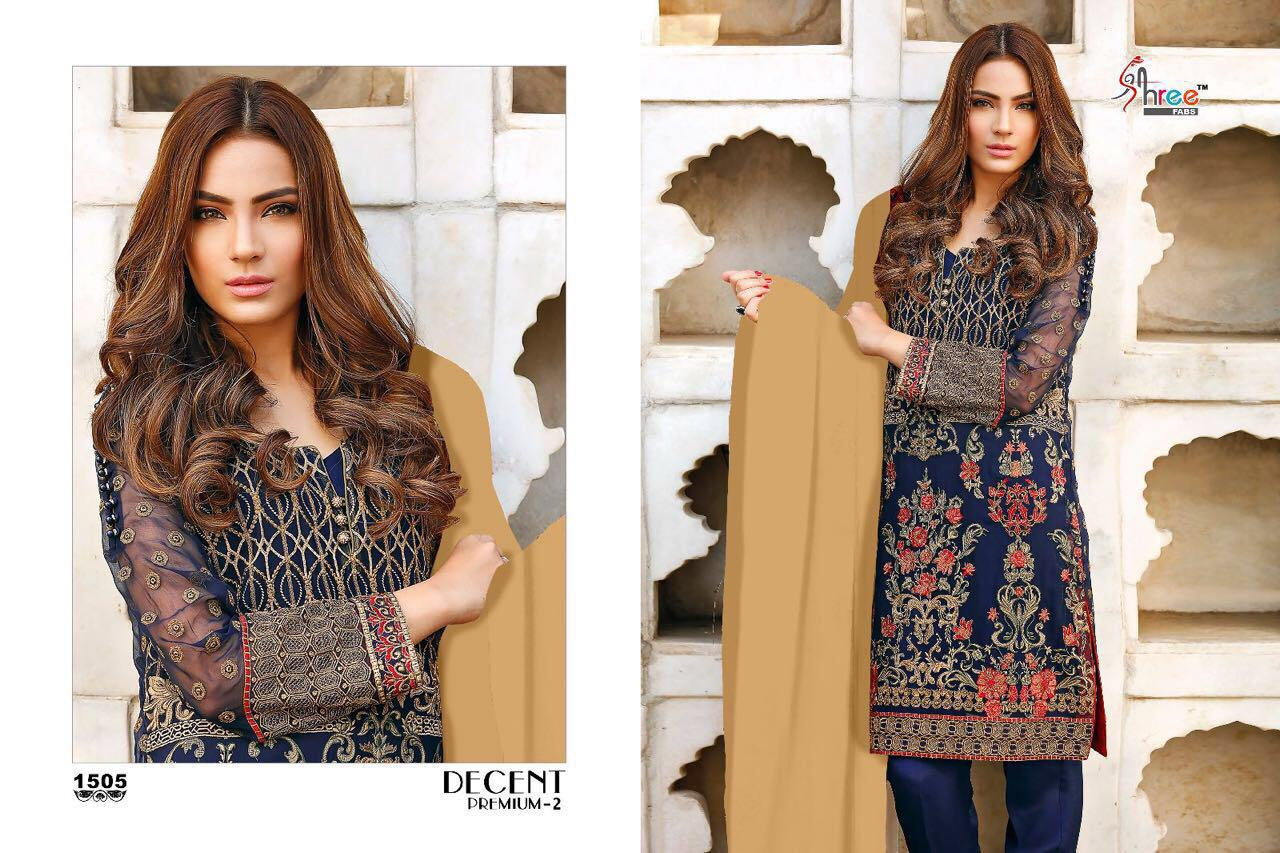 decent-premium-vol-2-design-no-1505