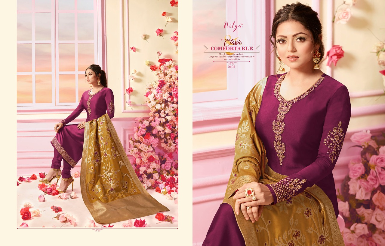 LT-Nitya-vol-121-Design-No-2102-1