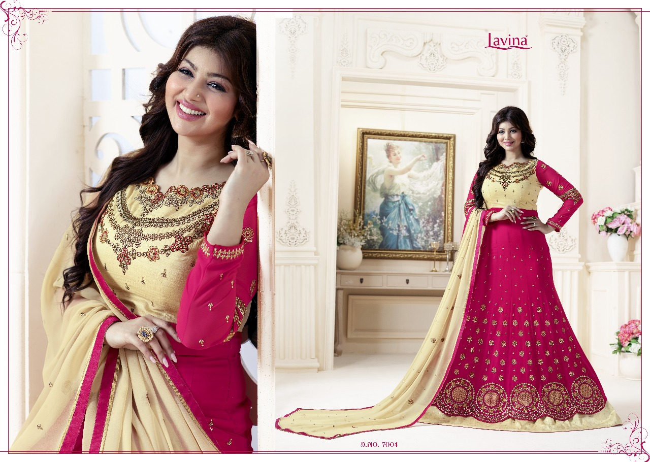 Lavina-Roohani-vol-7-Design-No-7004-2
