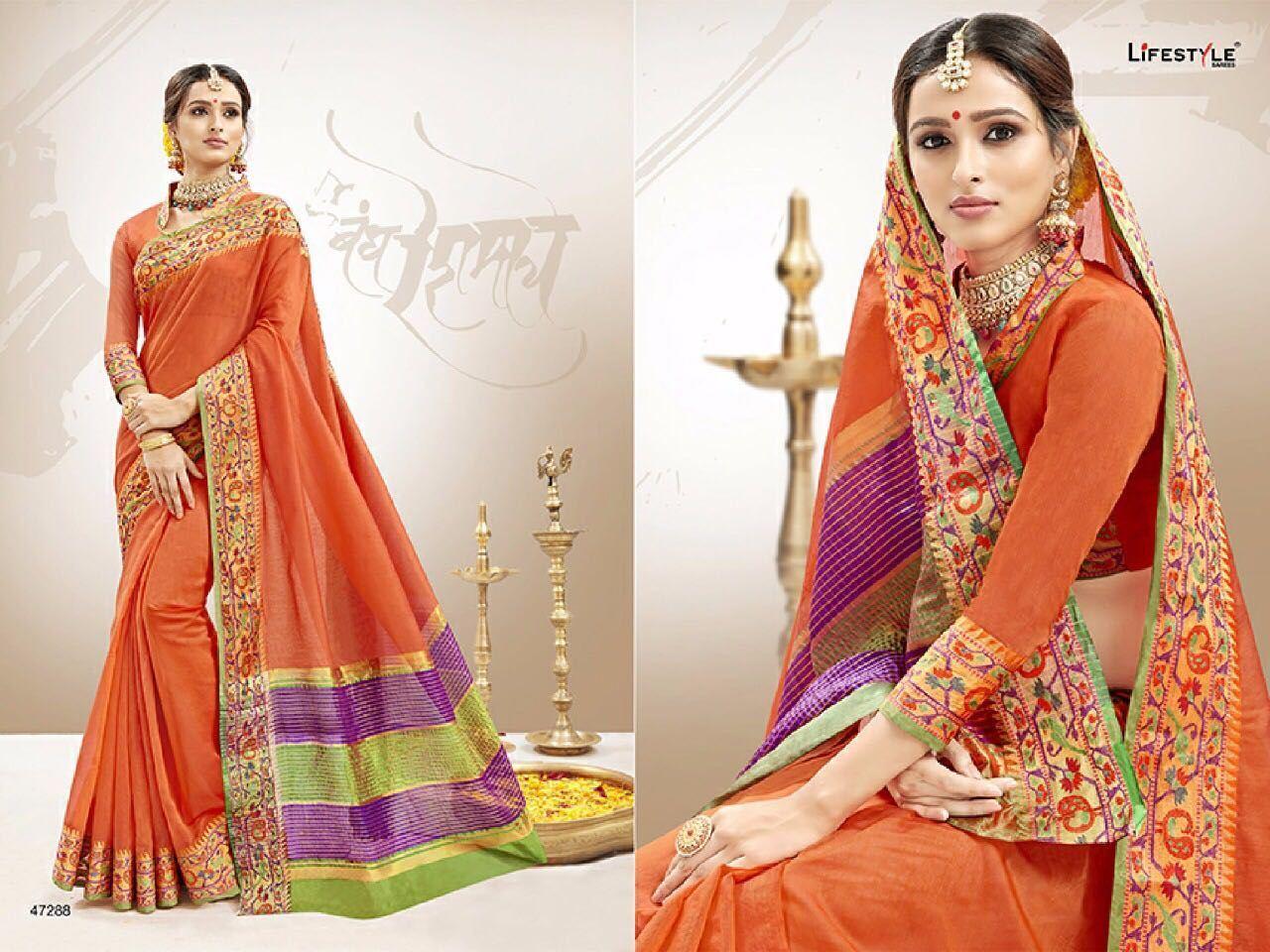 Lifestyle-Ranjhana-Design-No-47288