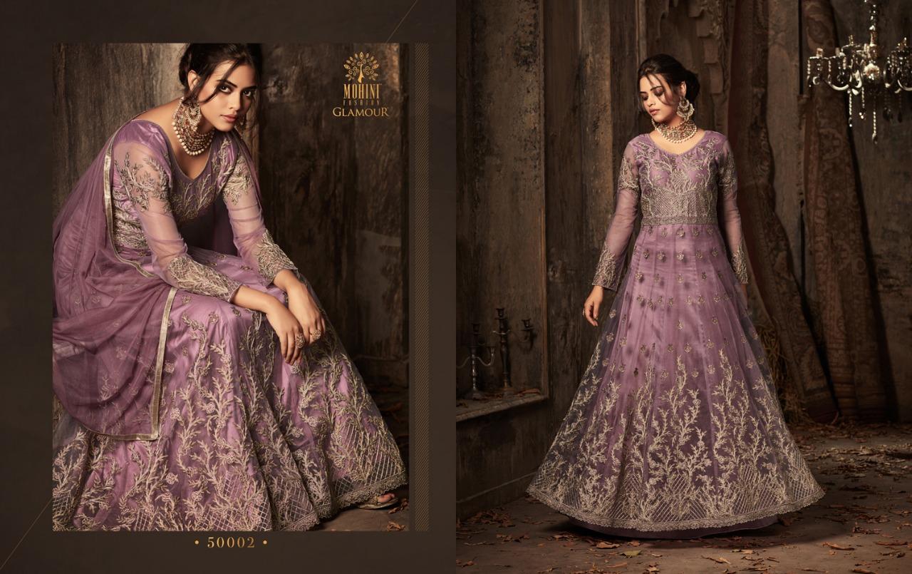 Mohini-Glamour-50-Design-No-50002-2