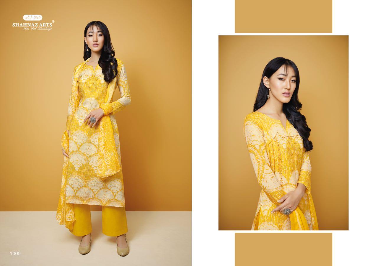 Shahnaz-Arts-Barkat-1005