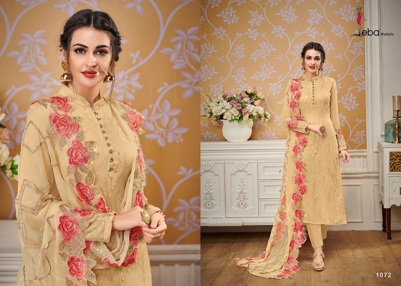 eba-hurma-vol-13-design-no-1072
