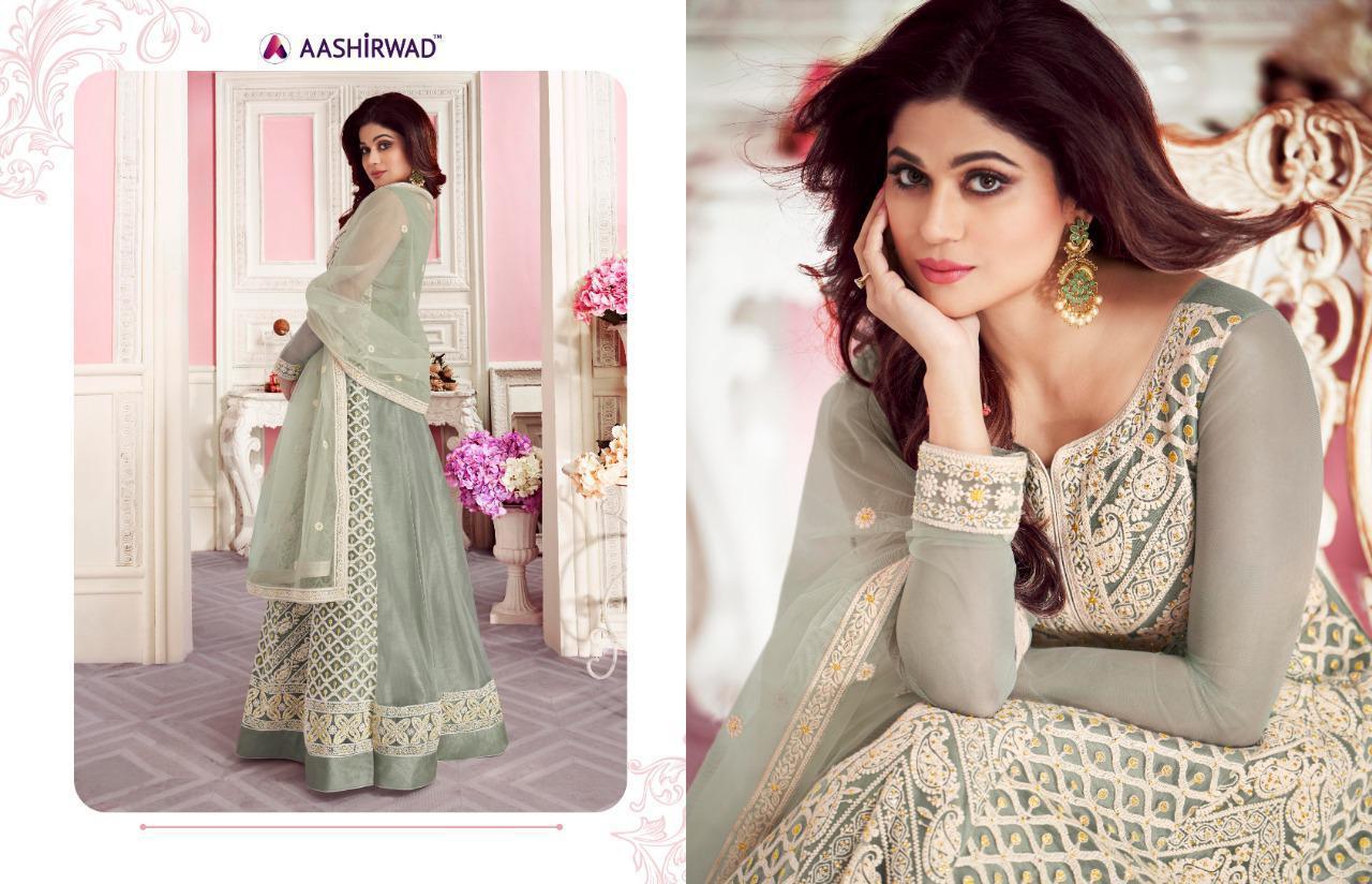 aashirwad-sufian-design-no-8264-2