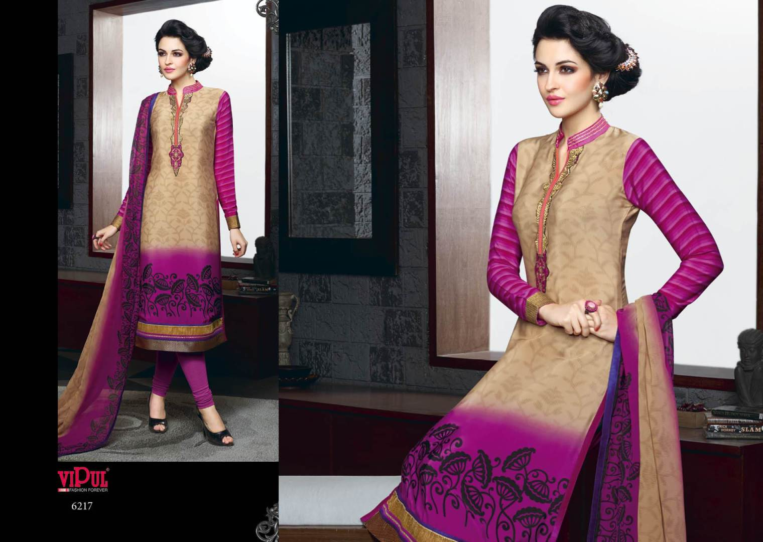 vipul-gloria-design-no-6217