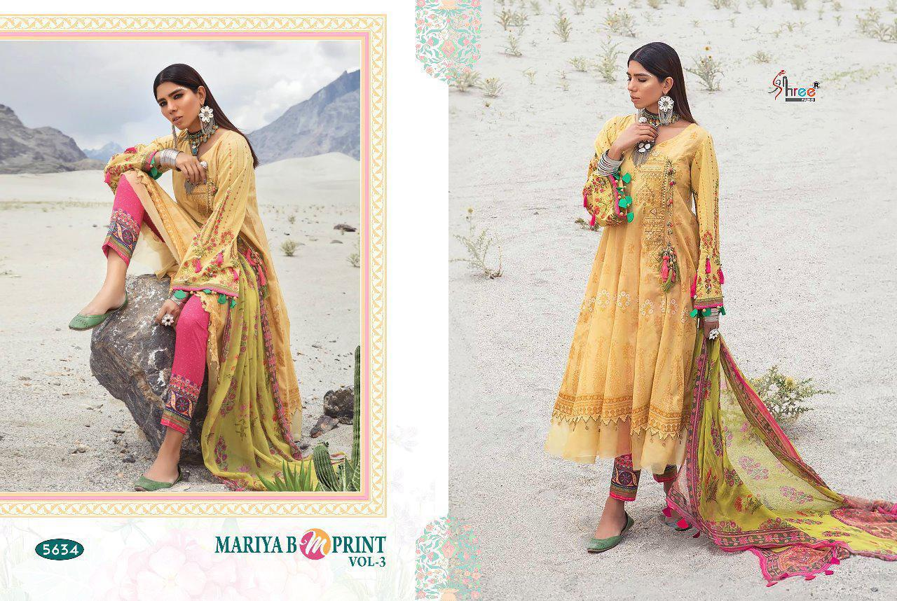 shree-fabs-mariya-b-mprint-vol-3-design-5634