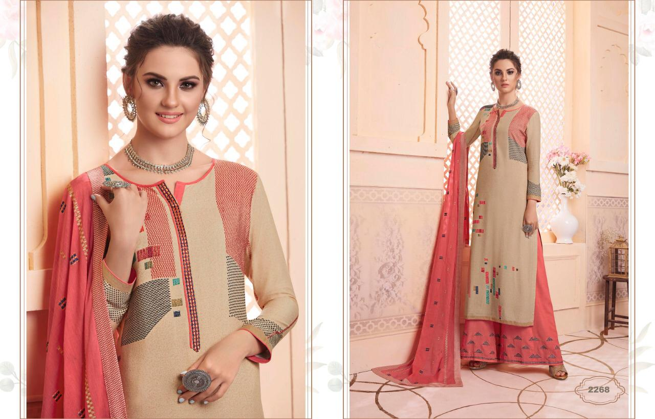 rangoon-prime-design-no-2268