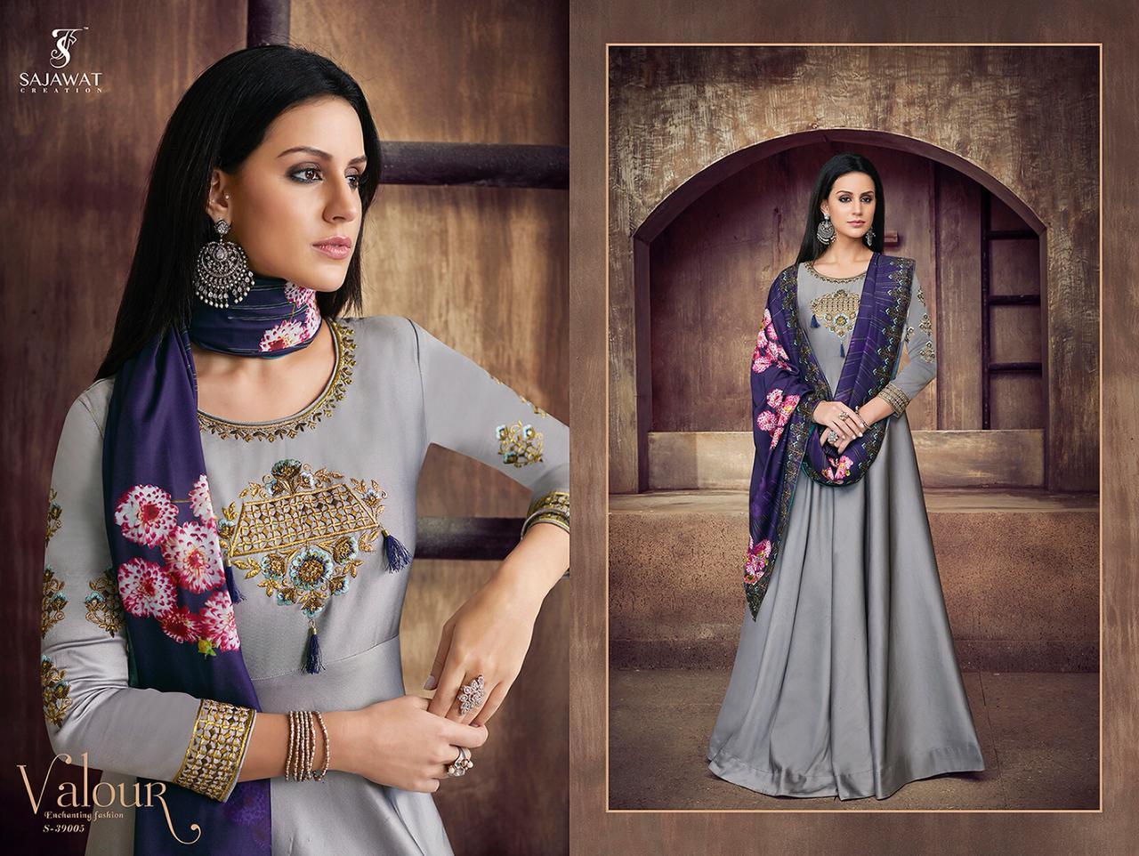 sajawat-bride-design-no-39005