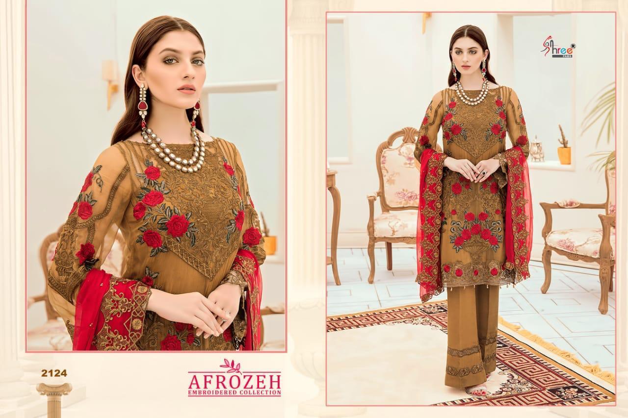 shree-fabs-afrozeh-design-no-2124
