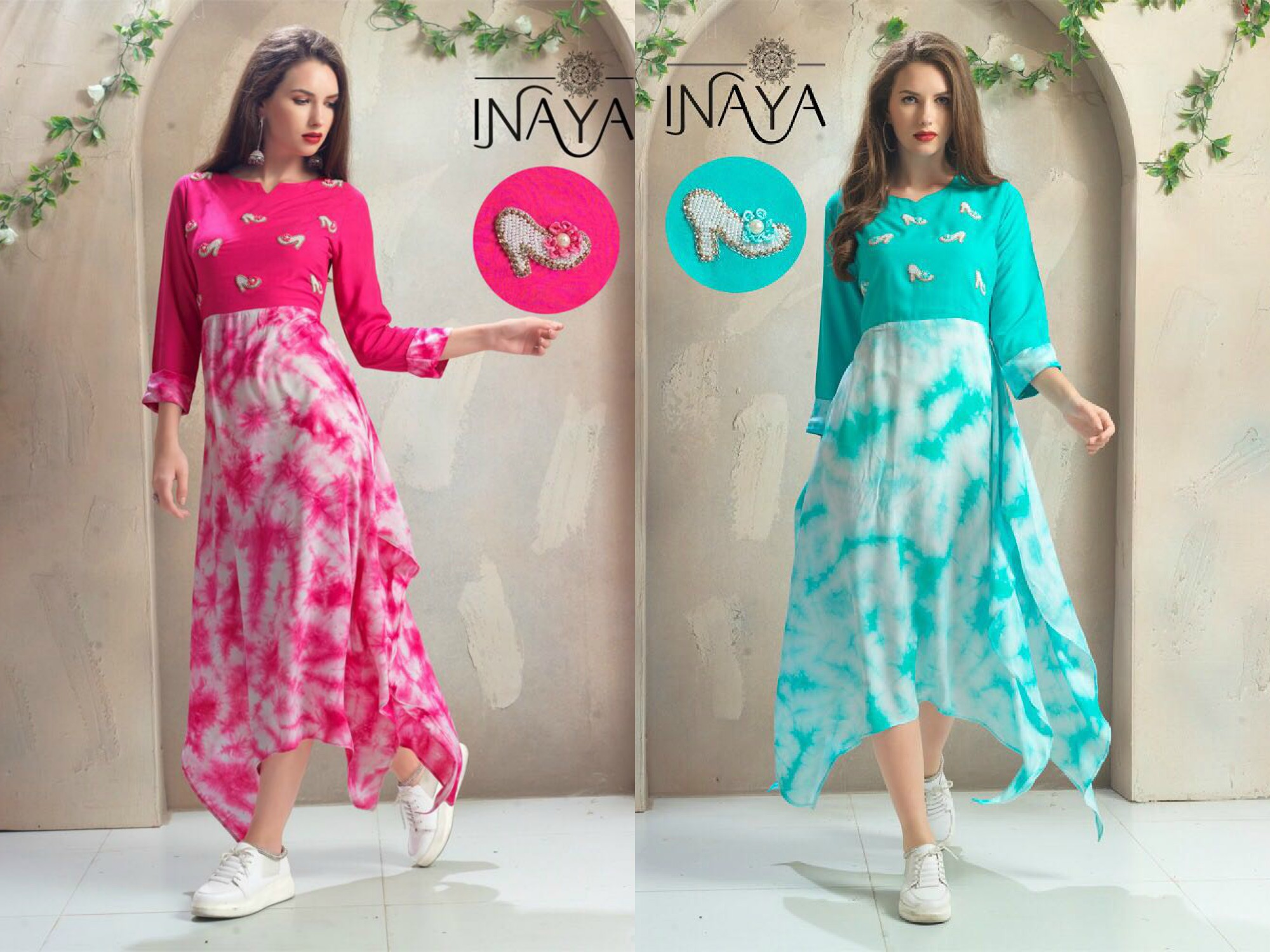 Inaya-designer-handwork-index