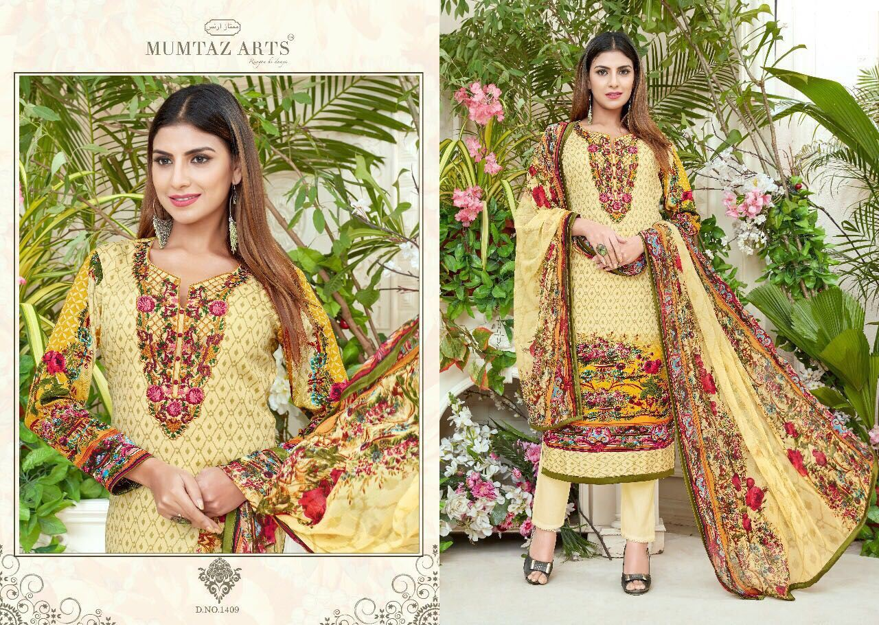 Mumtaz-original-lawn-vol-14-1409
