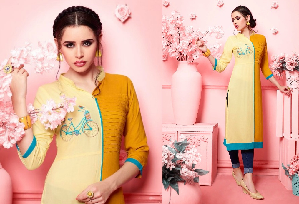 kajree-maryam-design-no-270-2