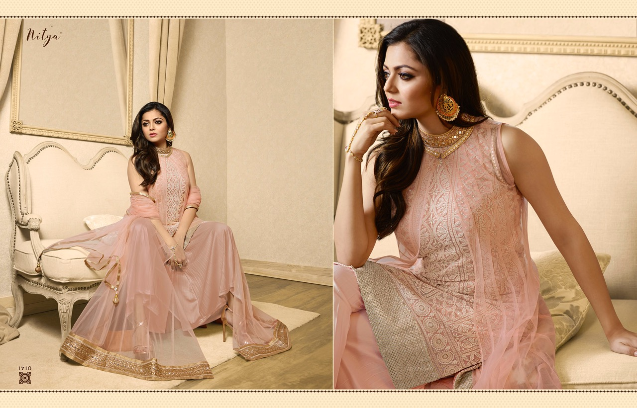 lt-nitya-vol-117-design-no-1710