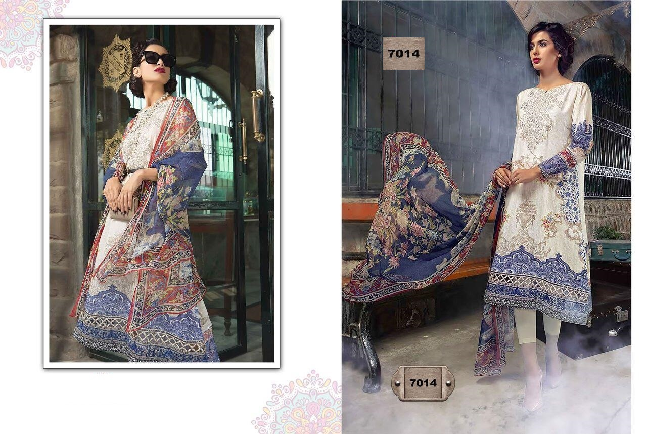 mariya-b-mprint-winter-design-7014