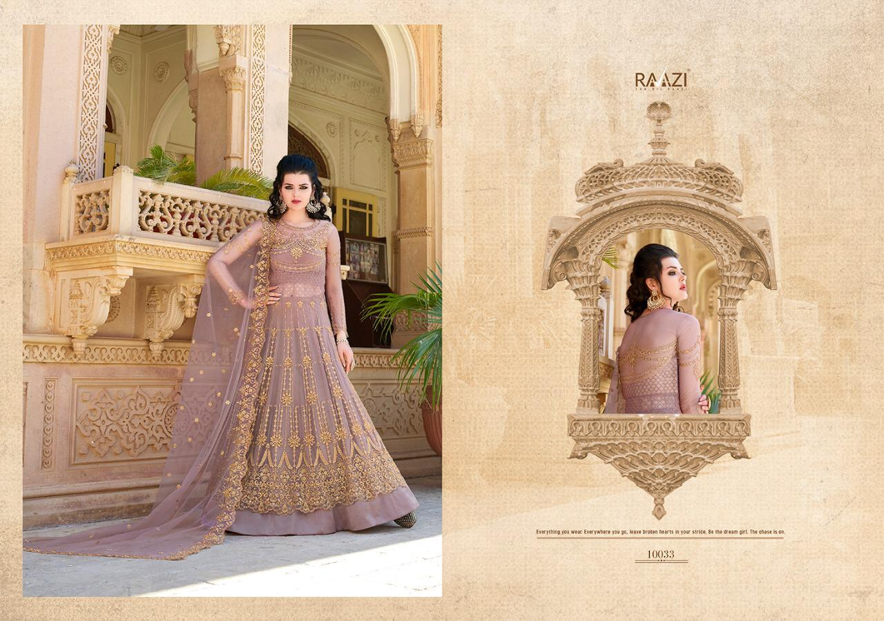 raazi-aroos-vol-4-design-no-10033