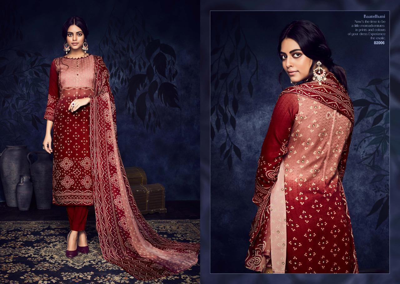 sargam-prints-baandhani-design-82006