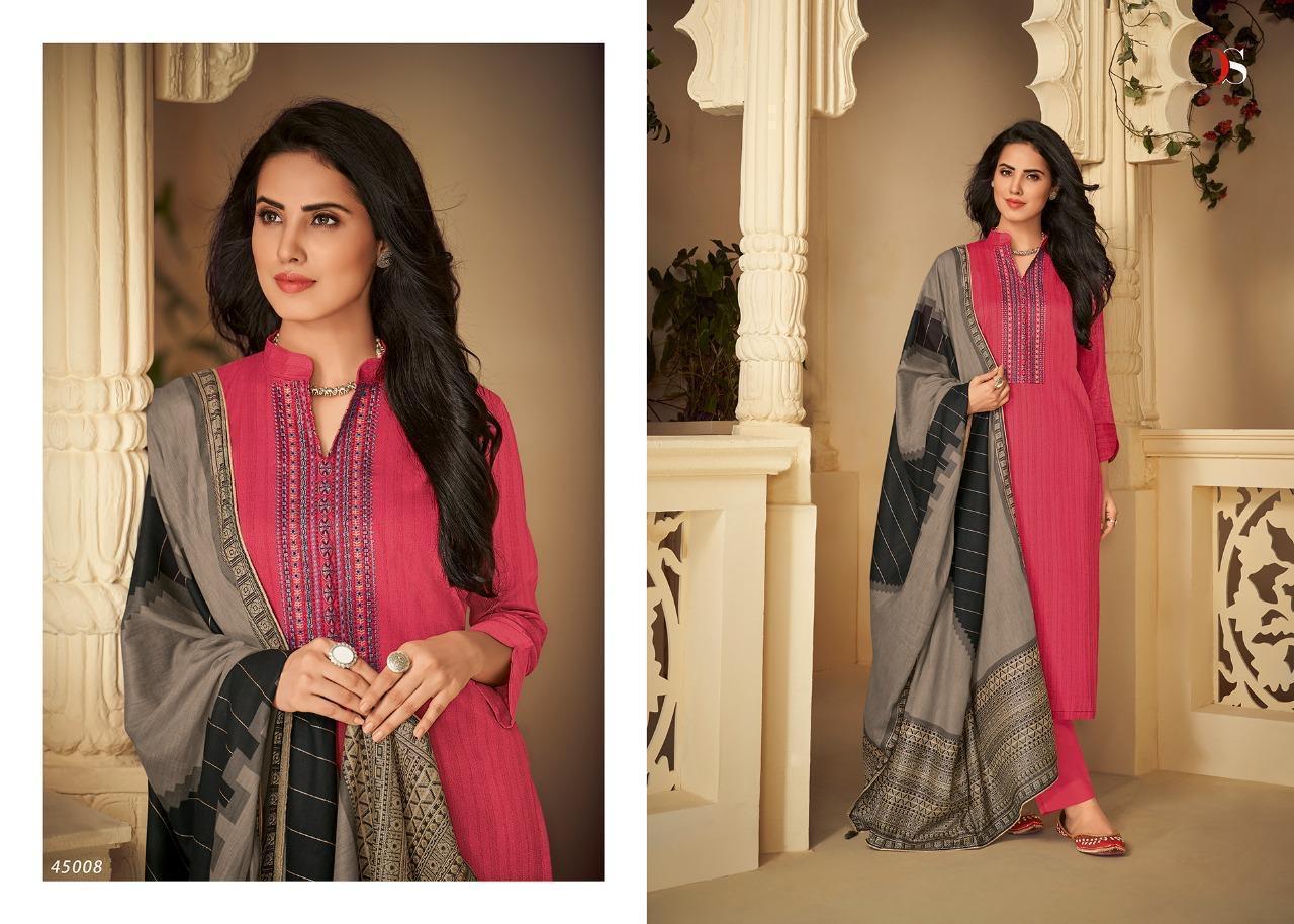 Deepsy-Panghat-4-Pashmina (4)