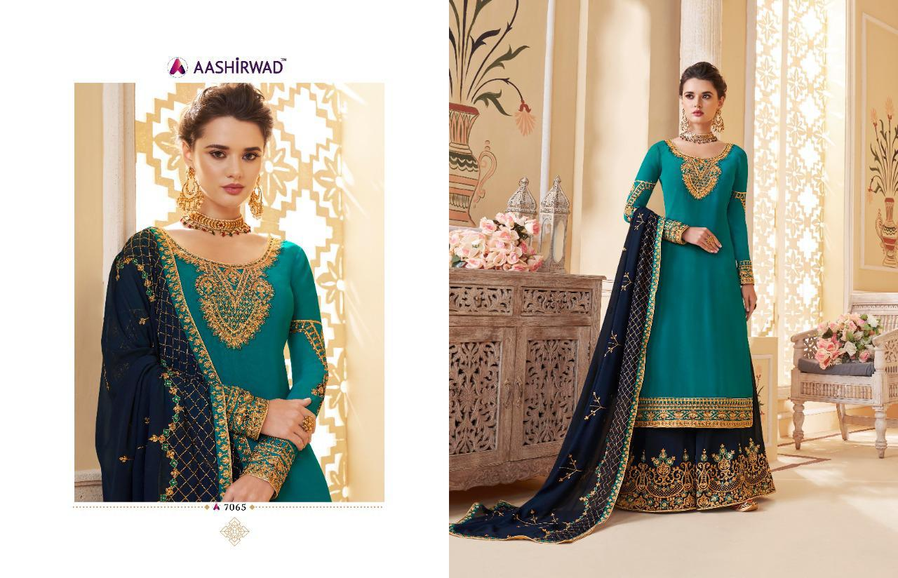 aashirwad-suhani-design-no-7065