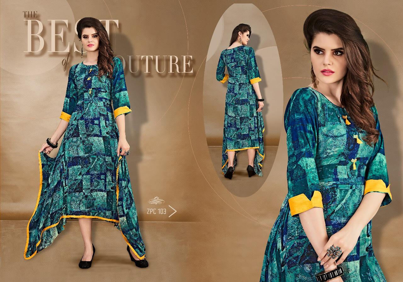 dhaani-kurtis-design-no-103