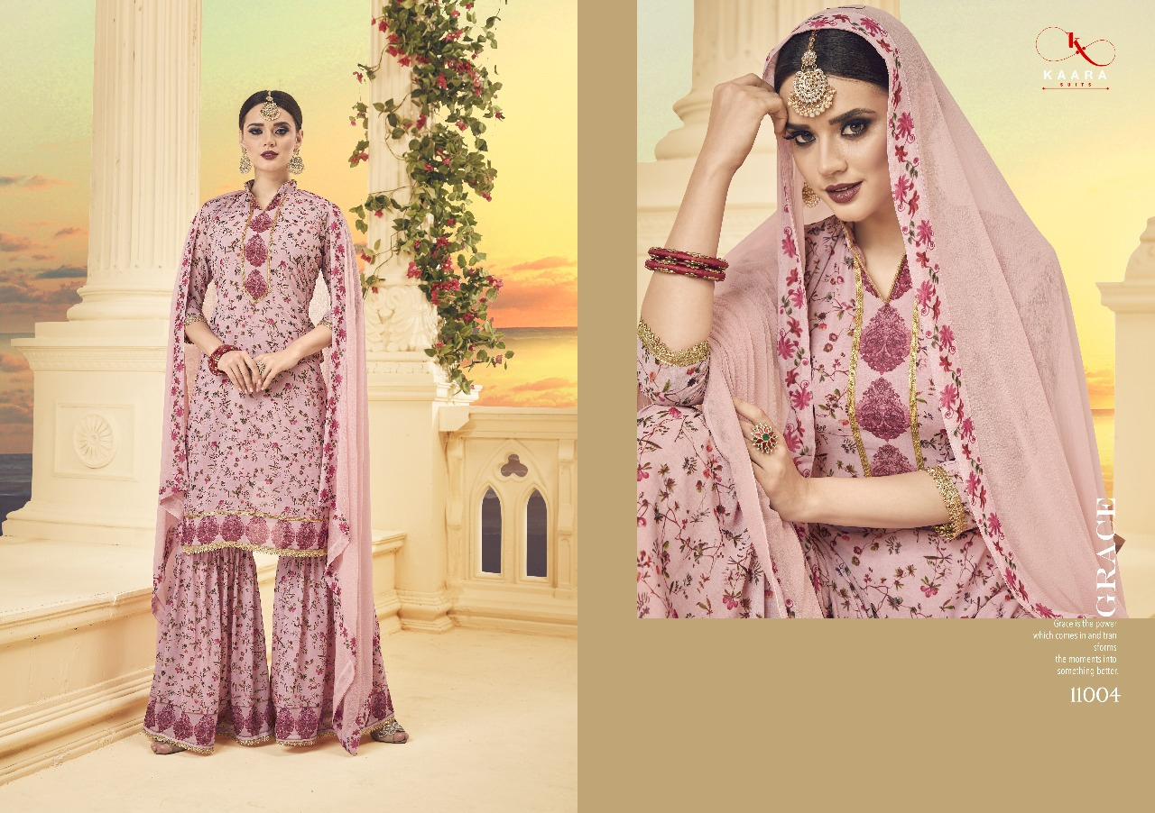 kaara-sofiya-design-no-11004