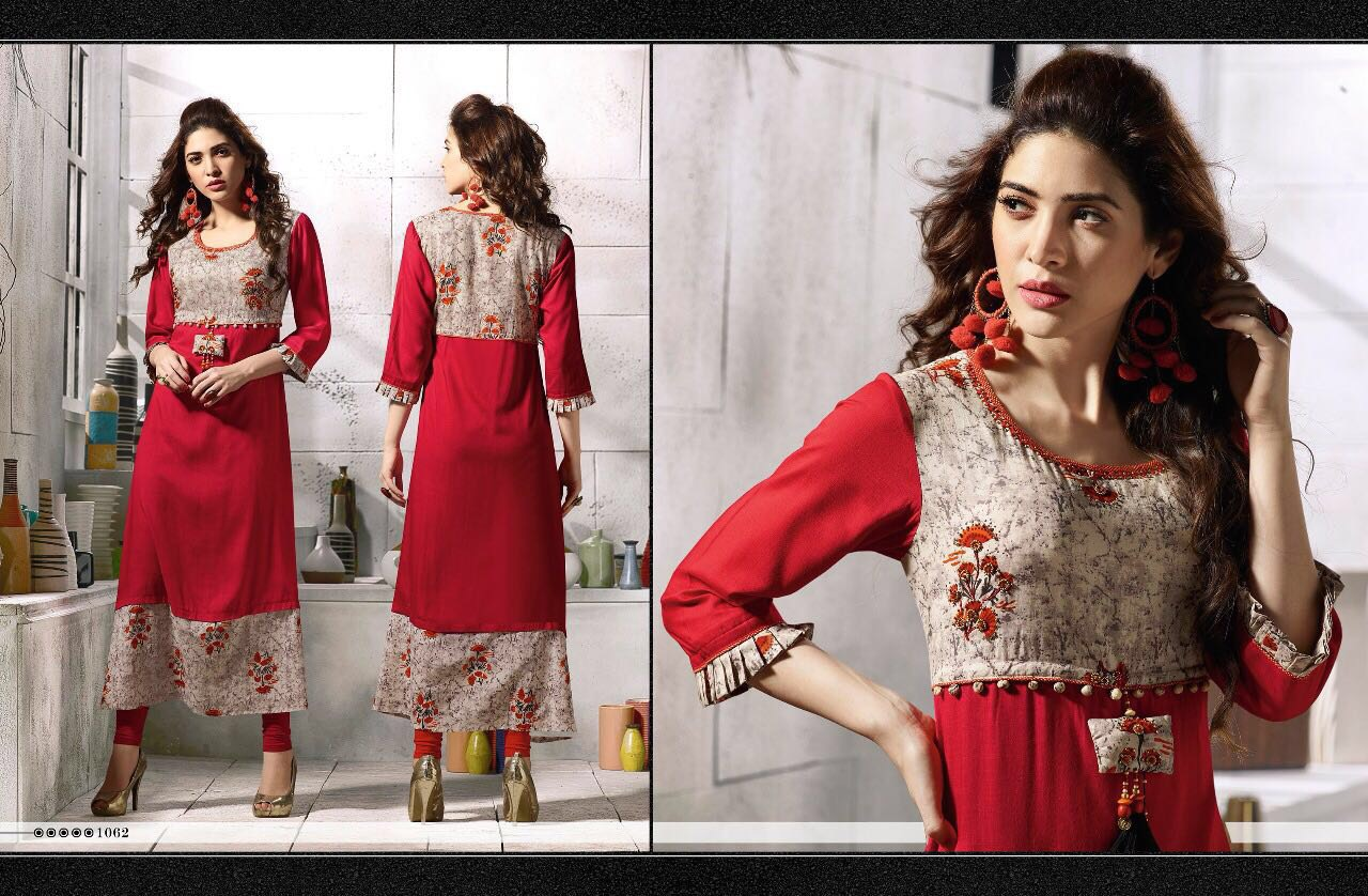 rangoon-khushboo-design-no-1062