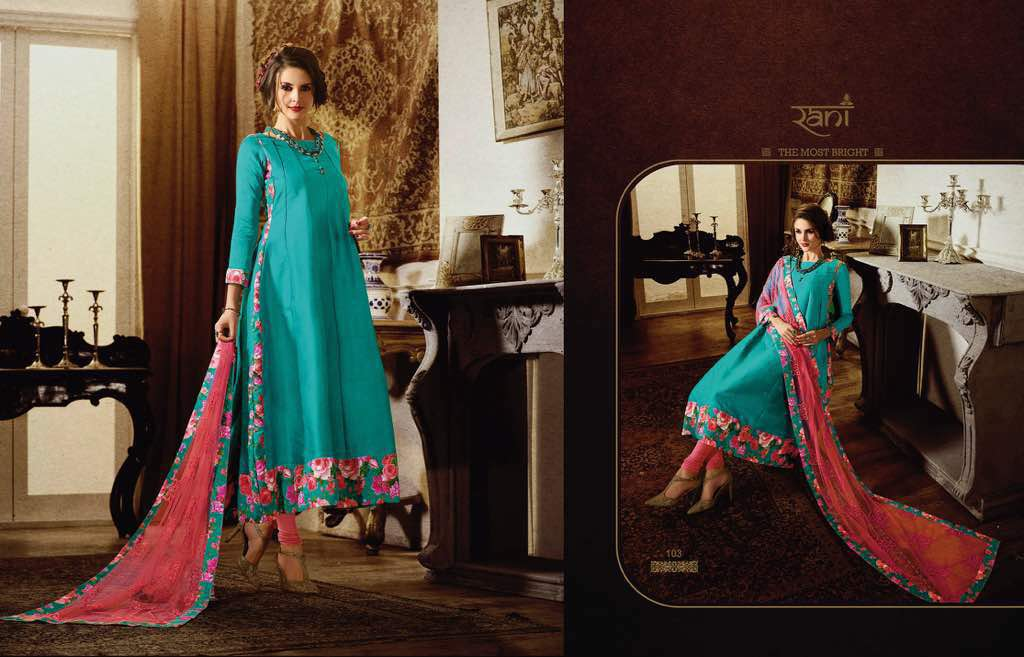 rani-princess-design-no-103