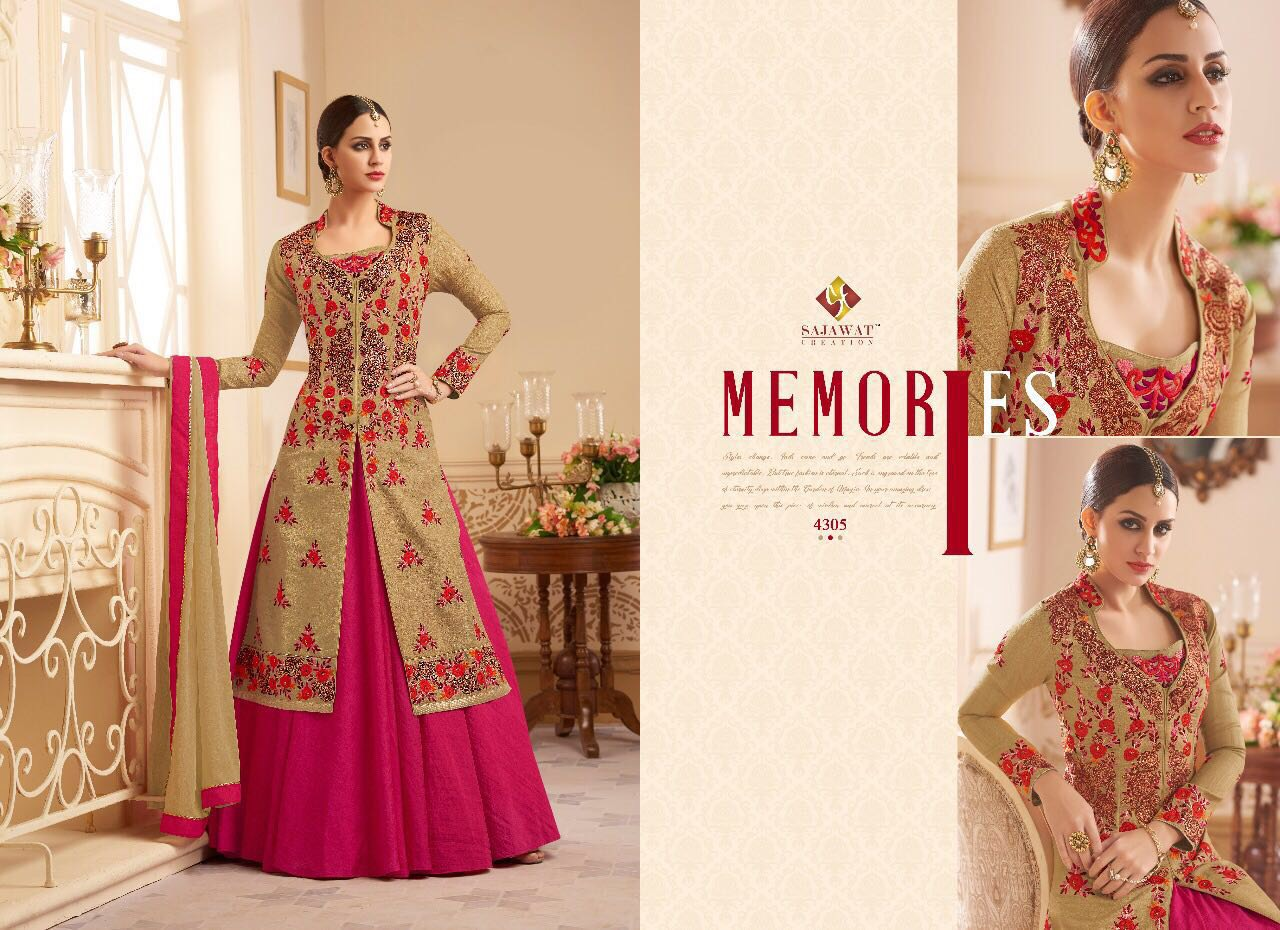 sajawat-marina-vol-3-design-no-4305