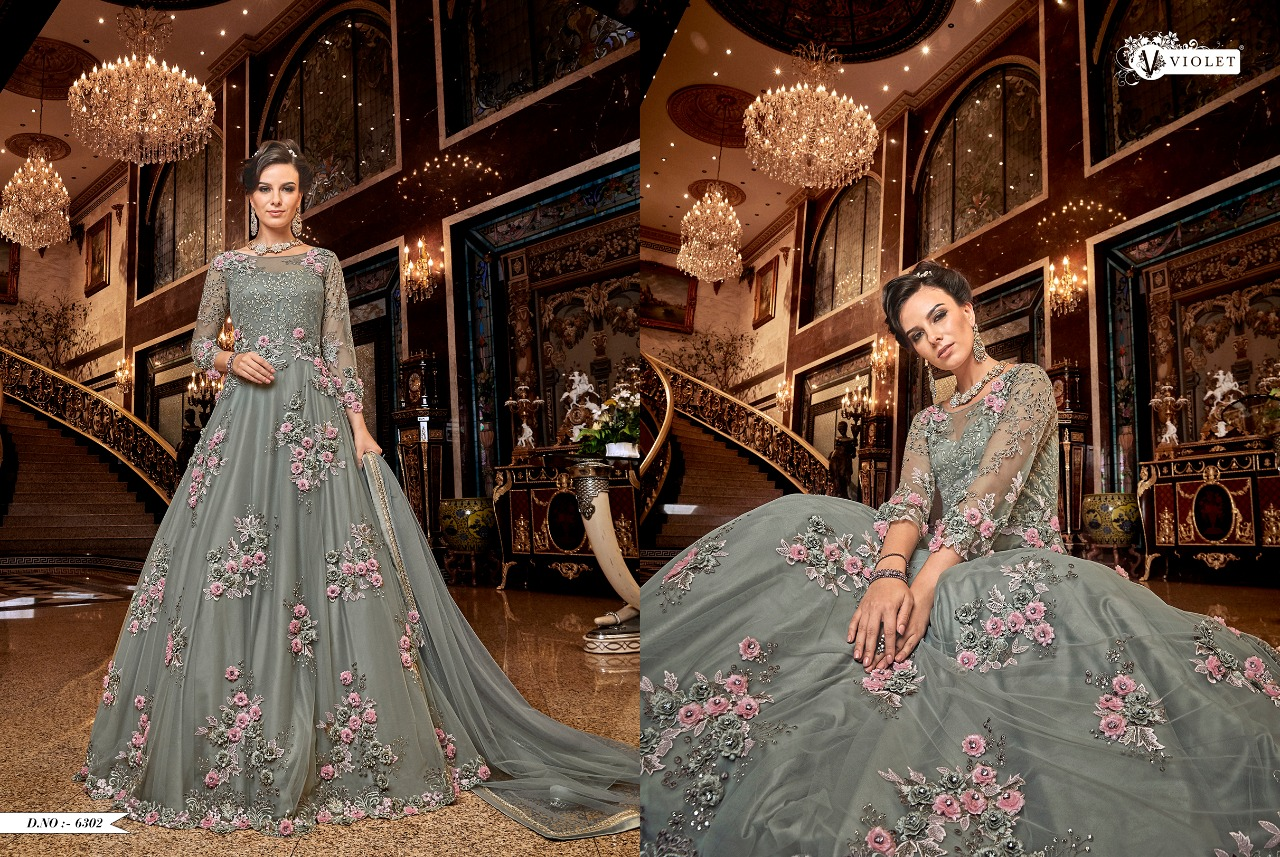 swagat-snow-white-vol-12nx-design-no-6302