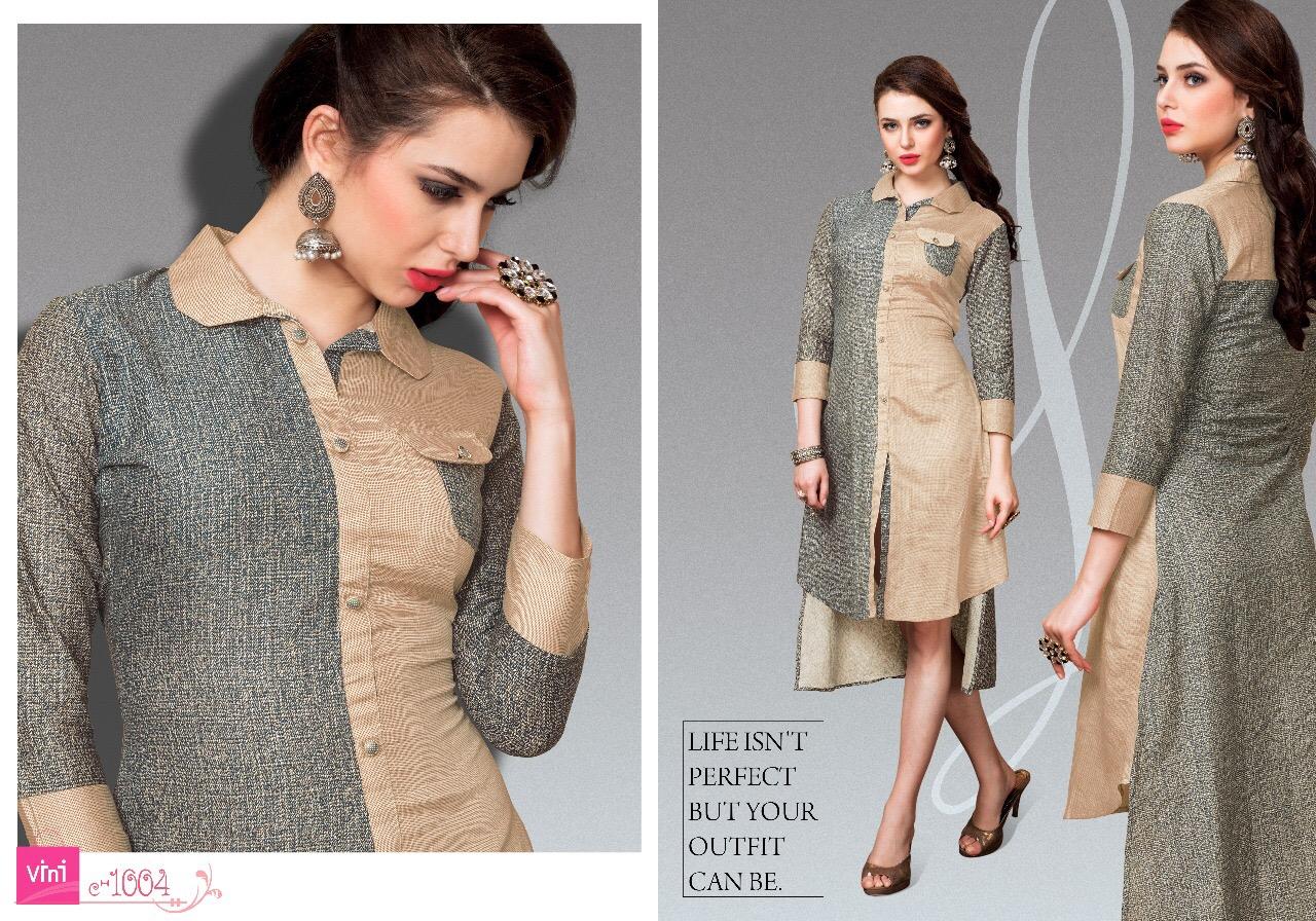vini-gracelyn-limited-edition-design-no-1004