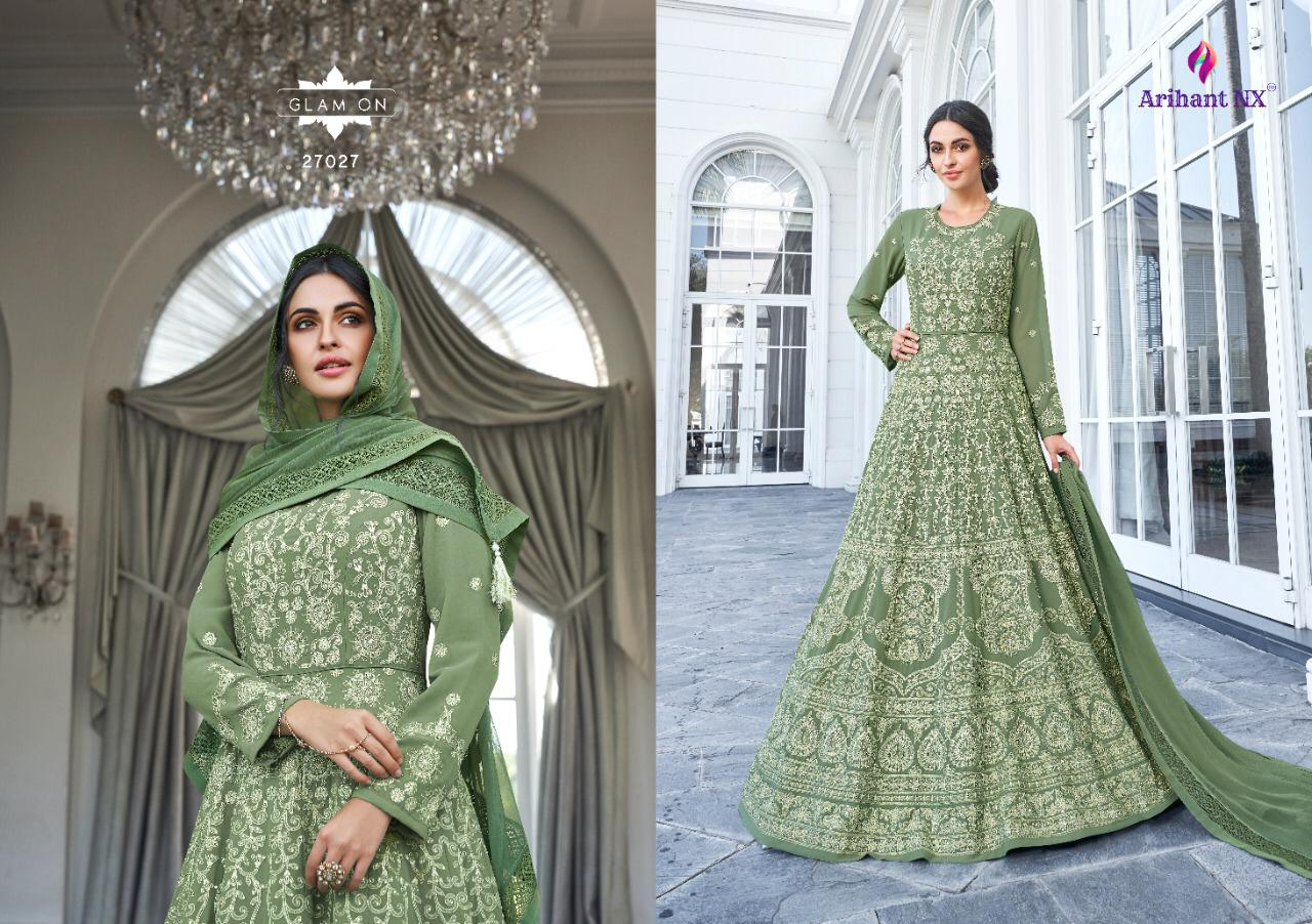 arihant-rehanna-vol-6-design-no-27027