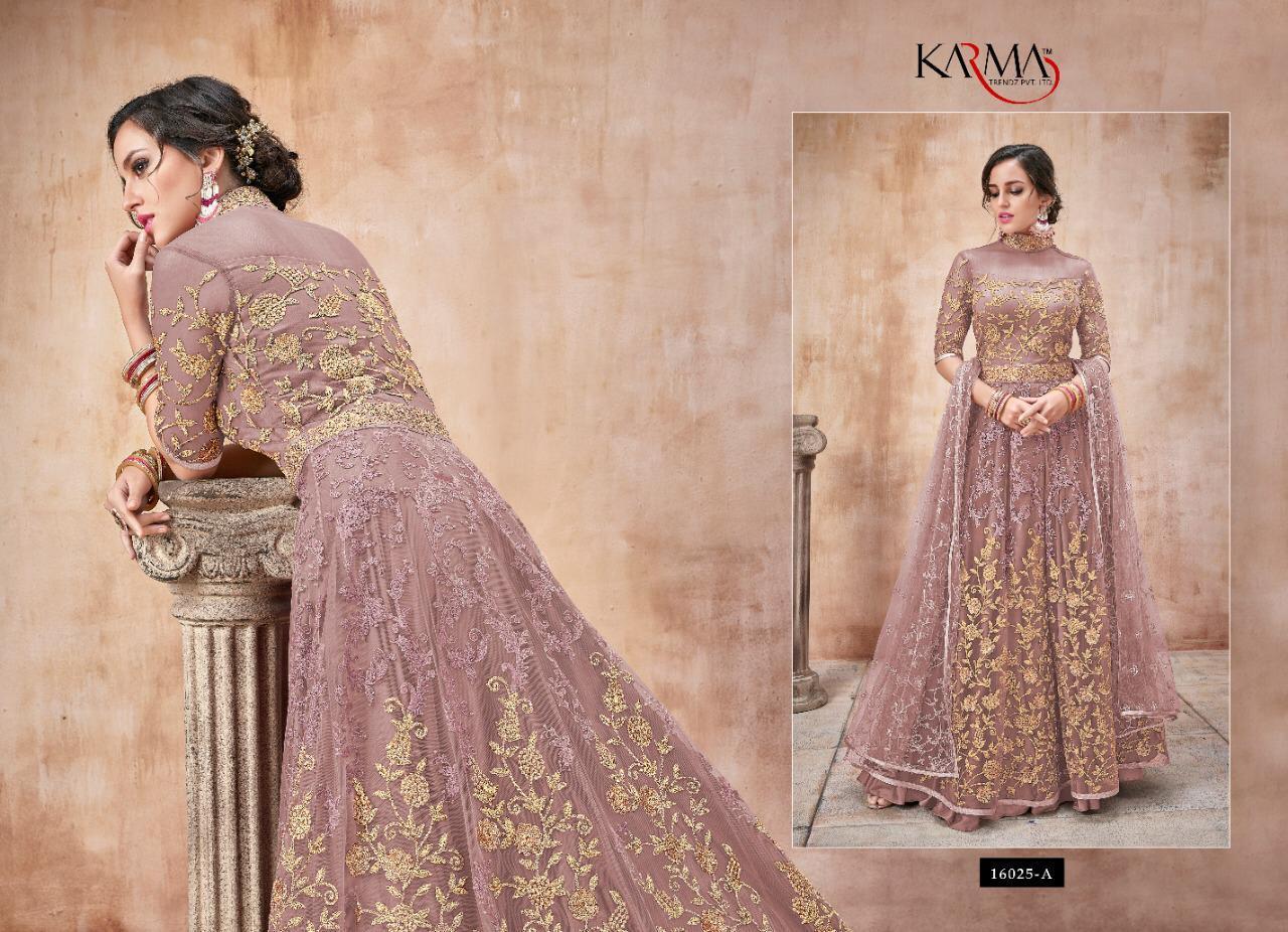 karma-16025-colors-design-no-16025-A