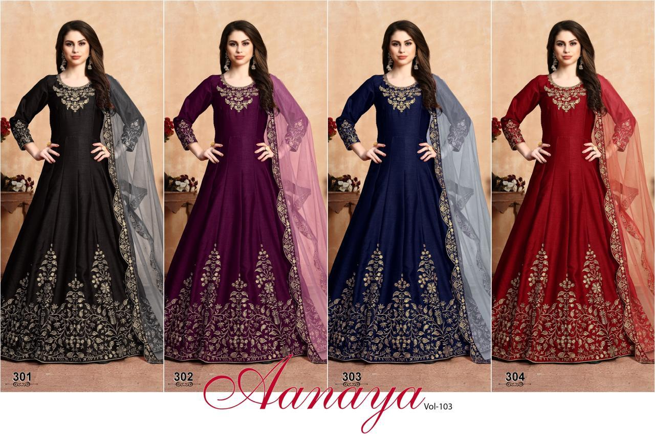 aanaya-vol-103-index