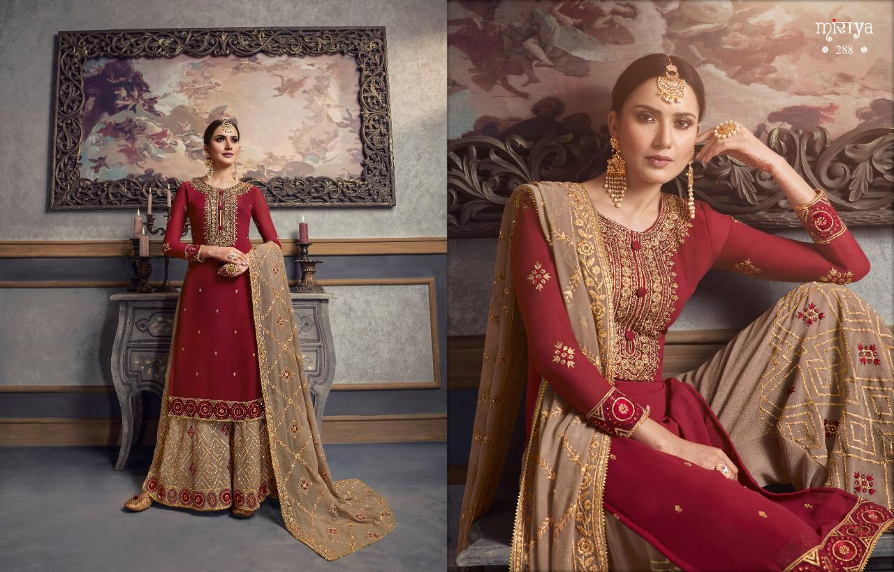 aarav-miraya-vol-12-design-no-288