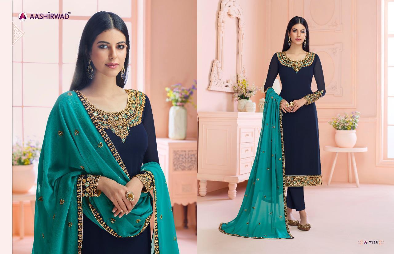 aashirwad-rosy-design-no-7125