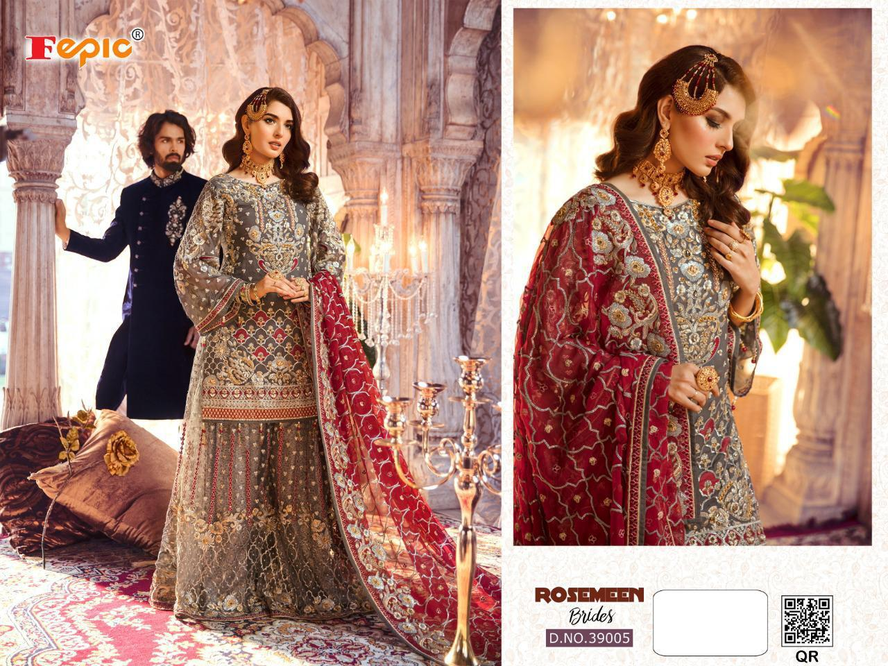 fepic-rosemeen-brides-design-no-39005
