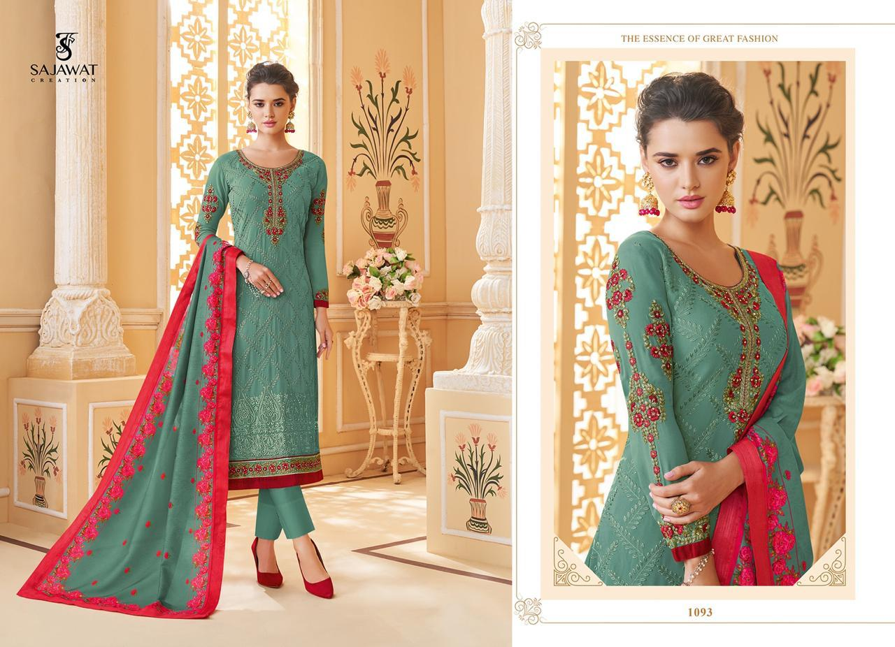 sajawat-lakhnavi-vol-3-design-no-1093