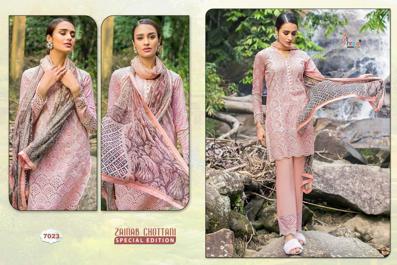 shree-fabs-zainab-chottani-special-edition-design-no-7023-2