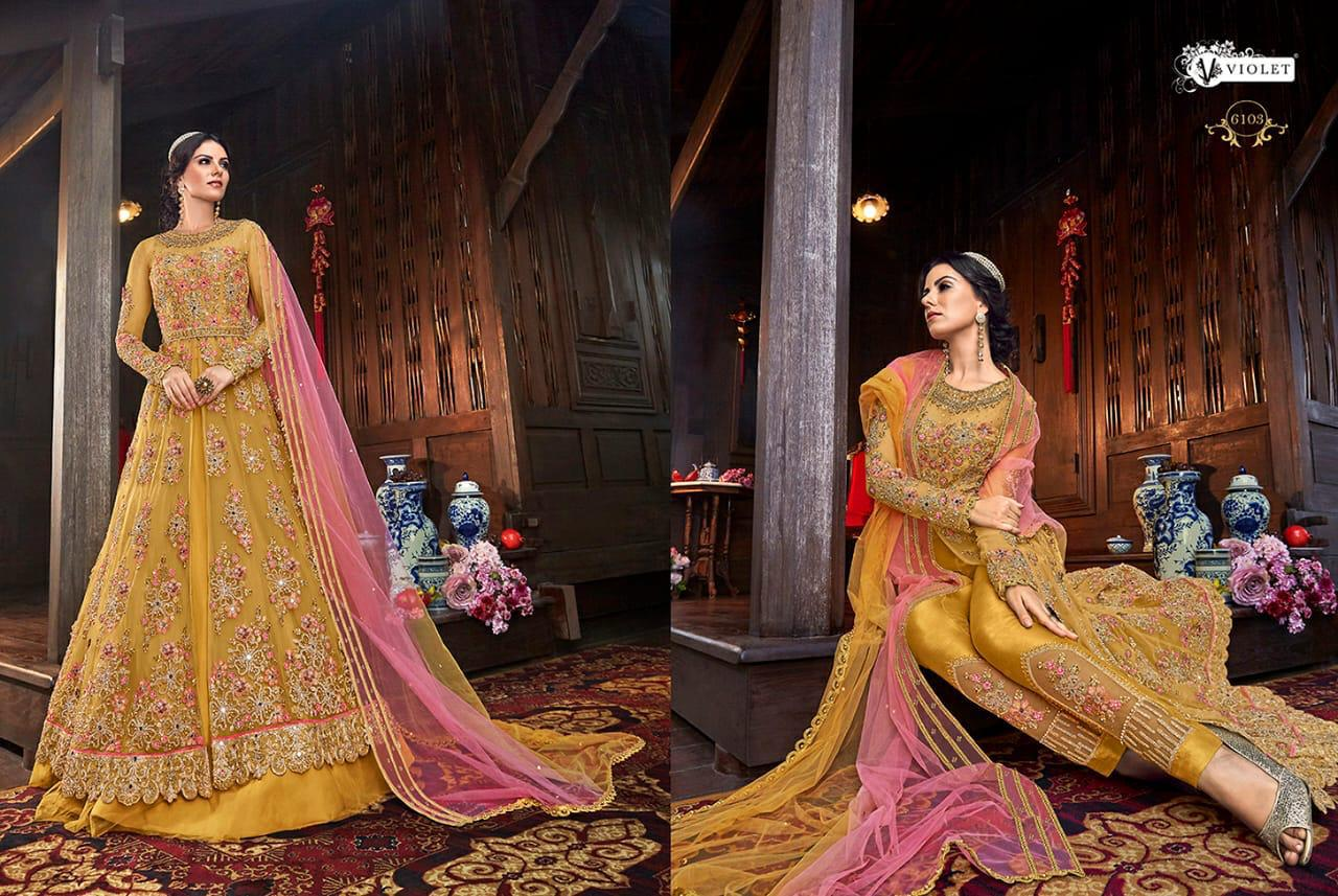 swagat-violet-snow-white-vol-11-design-no-6103-2