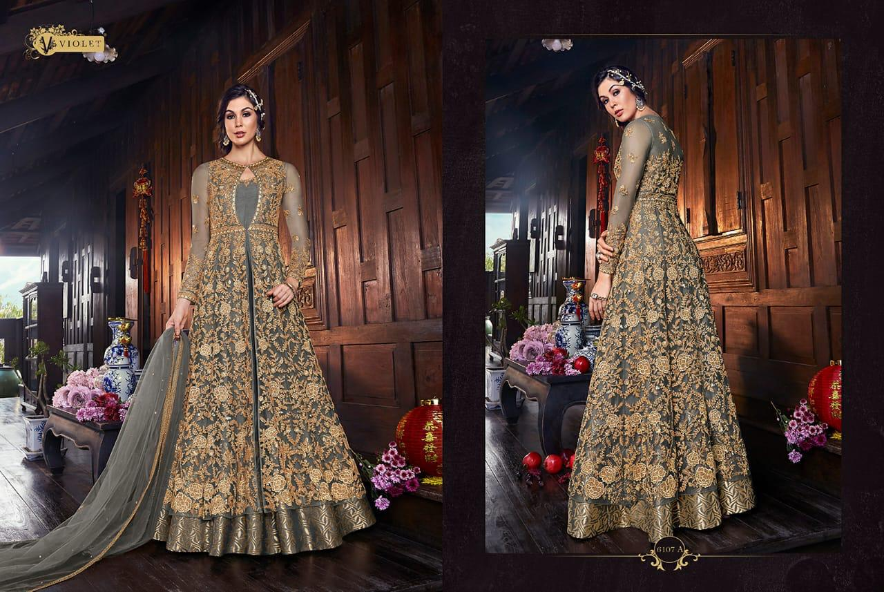 swagat-violet-snow-white-vol-11-design-no-6107-A