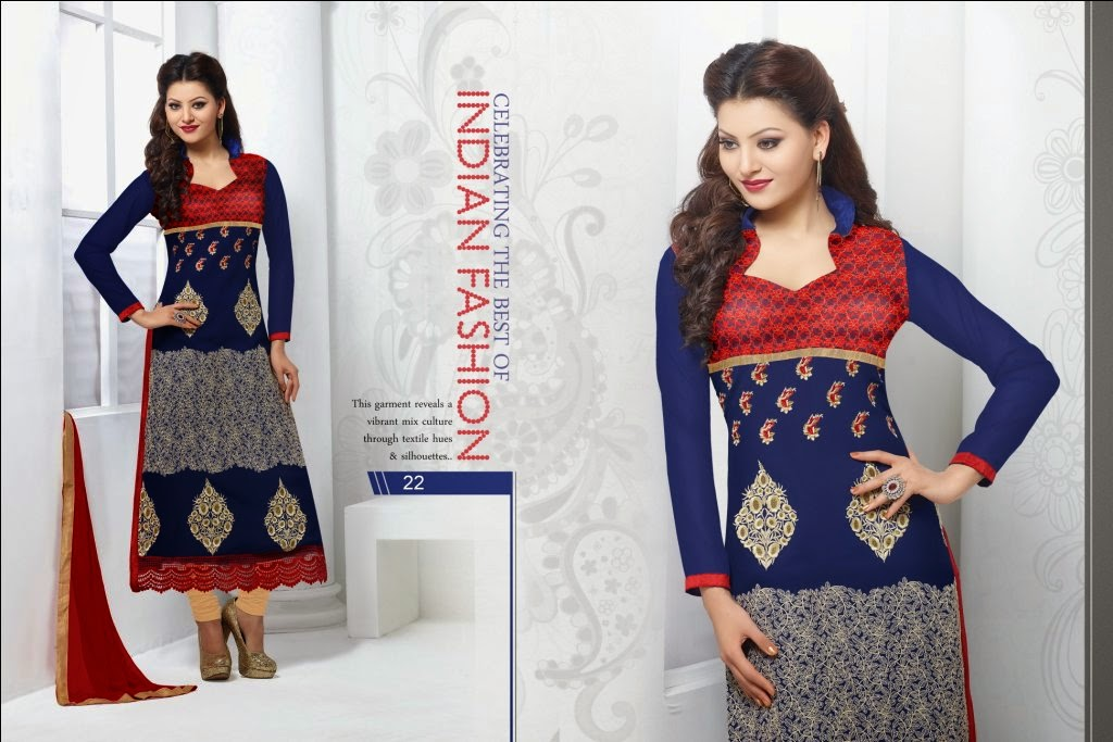 Angroop-Plus-Jugni-Design-No-22