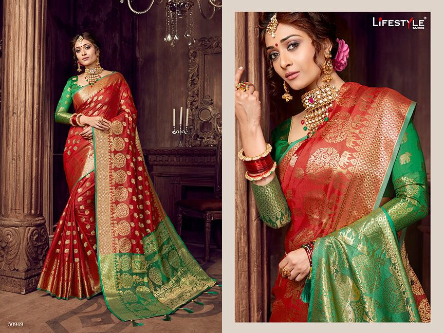 Lifestyle-banarasi-silk-sarees-collection-50949
